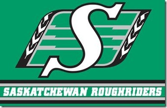 Roughriders